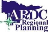 RegionalPlanningLogo