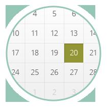 calendar_icon_210