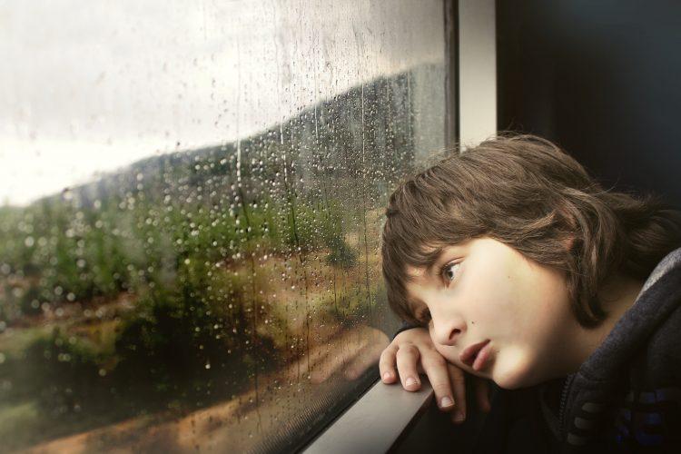 Trauma-informed Care for Children Workshop