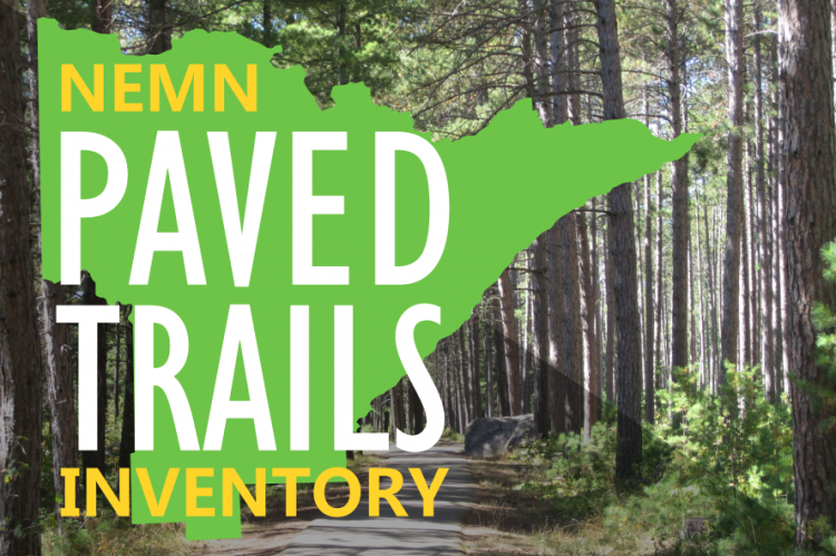 paved-trail-inventory