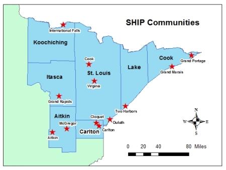 SHIP_communities_450
