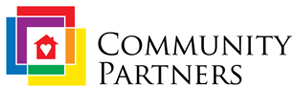 community-partners_logo